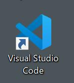 VSCodeアイコン画像